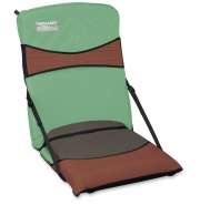Therm a Rest Trekker Chair Kit