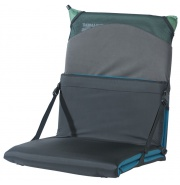 Therm a Rest Trekker Lounge Kit