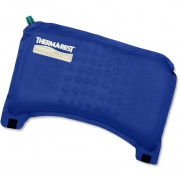 Therm a Rest Travel Cushion