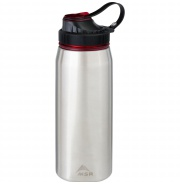 MSR Alpine Bottle Stainless 750ml