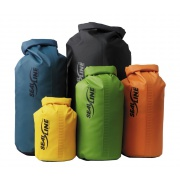 Sealline Black Canyon Dry Bag 20