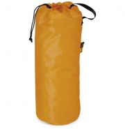 Therm a Rest Fast & Light Sack