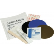 Therm a Rest Permanent Home Repair Kit 2014