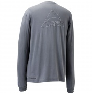 MSR Dimension L/S T-Shirt