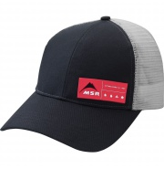 MSR Red Label Cap