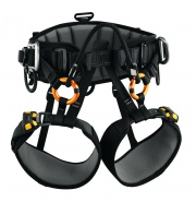 Petzl Sequoia SRT 2014