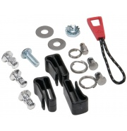 MSR Rental Maintenance Kit