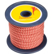 Tendon Timber Accesory cord 8.0 mm