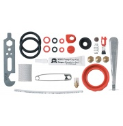 MSR Expedition Service Kit