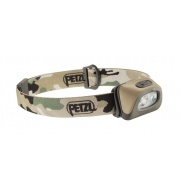 PETZL Tactikka Plus RGB 2015