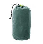 THERMAREST Stuff Sack Pillow