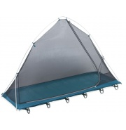 THERMAREST LuxuryLite Cot Bug Shelter
