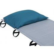 THERMAREST Cot Pillow Keeper